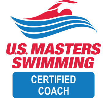 U.S. Masters Certified Coaches